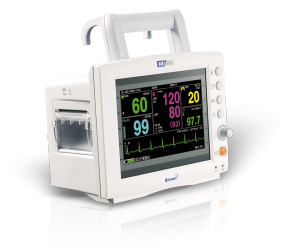 bm3 medical patient monitor