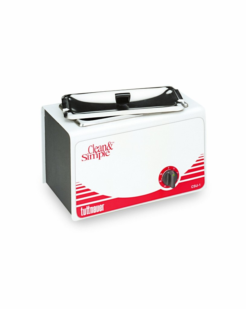 ultrasonic cleaner one gallon