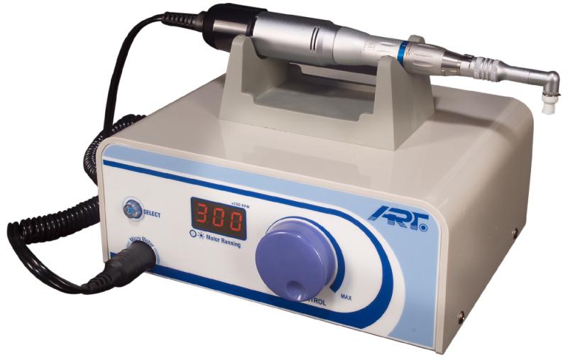 bonart polishing system