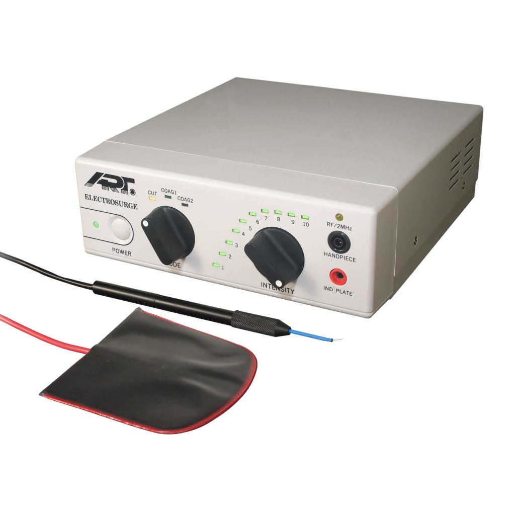 bonart electrosurgery unit art-e1