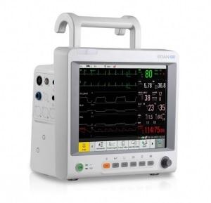 edan im70 patient monitor