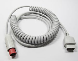data cable cardioxp
