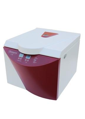 s33 centrifuge