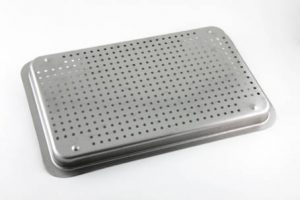 midmark m11 large tray