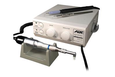 Veterinary Equipment Medical Measurements