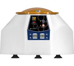 universal test tube centrifuge