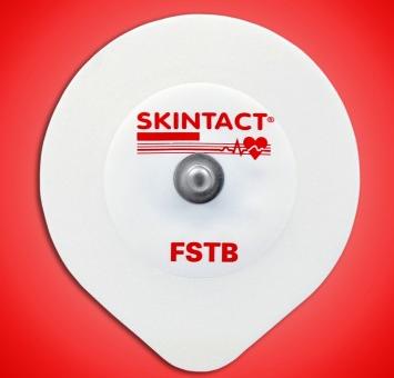fs-tb skintact electrodes