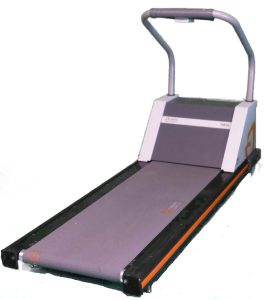 treadmill tm55